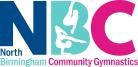 NBC Gymnastics